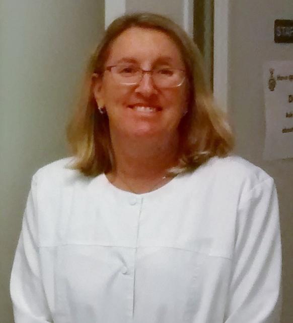 Dana Wheeler