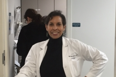Dr.-Huggins-Jones