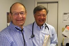 dr.-wong1