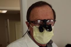 dr.Cox_